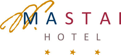 Hotel Mastai Senigallia